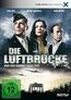 Die Luftbrücke - Disc 1 - Hauptfilm Teil 1/2 (DVD) kaufen