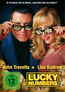 Lucky Numbers (DVD) kaufen