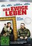 Das ewige Leben (DVD) kaufen