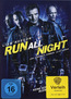 Run All Night (Blu-ray), gebraucht kaufen