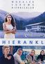 Hierankl (DVD) kaufen