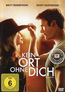 Kein Ort ohne dich (DVD) kaufen