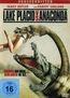Lake Placid vs. Anaconda (DVD) kaufen