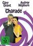 Charade - Erstauflage (DVD) kaufen