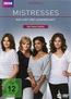 Mistresses - Staffel 3 - Disc 1 - Episoden 1 - 2 (DVD) kaufen