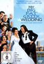 My Big Fat Greek Wedding (DVD) kaufen