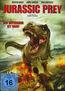 Jurassic Prey (DVD) kaufen