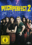 Pitch Perfect 2 (DVD) kaufen