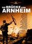 Die Brücke von Arnheim (DVD) kaufen