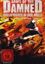 Army of the Damned (DVD) kaufen