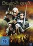 The Dragonphoenix Chronicles (DVD) kaufen