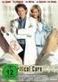 Critical Care (DVD) kaufen