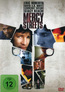 Mercy Streets (DVD) kaufen