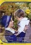 Anne auf Green Gables 3 - Das Leben geht weiter - Disc 1 (DVD) kaufen
