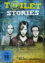 Toilet Stories (DVD) kaufen