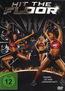 Hit the Floor - Staffel 1 - Disc 1 - Episoden 1 - 4 (DVD) kaufen