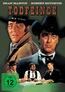 Todfeinde (DVD) kaufen