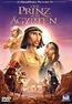 Der Prinz von Ägypten (DVD) kaufen