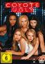 Coyote Ugly - Erstauflage - Kinofassung (DVD) kaufen