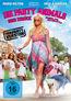Die Party Animals sind zurück (DVD), gebraucht kaufen