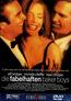 Die fabelhaften Baker Boys (DVD) kaufen