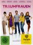 Traumfrauen (Blu-ray), gebraucht kaufen