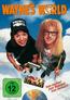 Wayne's World (DVD) kaufen