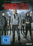 Gomorrha - Staffel 1 - Disc 1 - Episoden 1 - 3 (DVD) kaufen