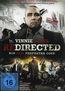 Redirected (DVD) kaufen