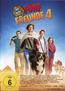 Fünf Freunde 4 (DVD) kaufen