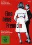 Eine neue Freundin (DVD) kaufen