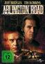Arlington Road (DVD) kaufen