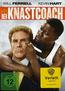 Der Knastcoach (DVD) kaufen