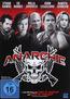 Anarchie (Blu-ray), gebraucht kaufen