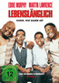 Lebenslänglich (DVD) kaufen
