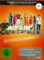 Arrested Development - Staffel 1 - Disc 2 - Episoden 7 - 14 (DVD) kaufen