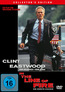 In the Line of Fire (DVD) kaufen