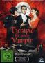 Therapie für einen Vampir (DVD) kaufen