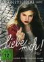 Liebe mich! (DVD) kaufen