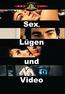 Sex, Lügen und Video (DVD) kaufen