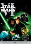 Star Wars - Episode VI - Die Rückkehr der Jedi Ritter (DVD) kaufen