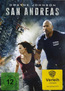 San Andreas (Blu-ray 3D) kaufen