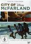 City of McFarland (DVD) kaufen