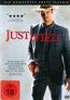 Justified - Staffel 1 - Disc 1 - Episoden 1 - 5 (DVD) kaufen