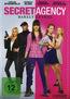Secret Agency (DVD) kaufen