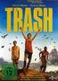 Trash (DVD) kaufen