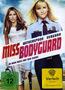 Miss Bodyguard (DVD), gebraucht kaufen