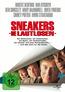 Sneakers (DVD) kaufen