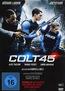 Colt 45 (DVD) kaufen