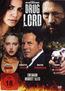 Drug Lord (DVD) kaufen